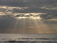 Weekend Wijk aan Zee