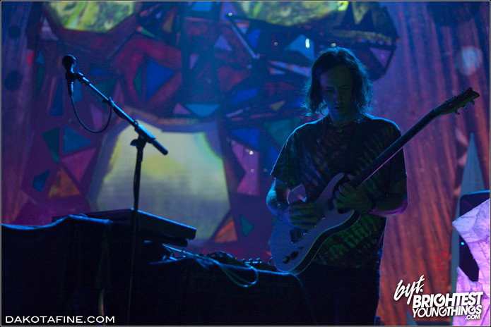 DF11_7.9_AnimalCollective-119