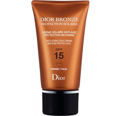 dior-bronz-solare