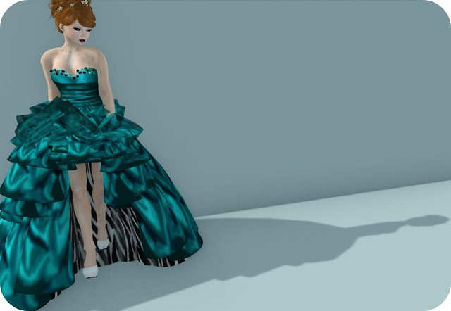 Blog - Dashwood Gown 1