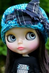 Layla's Other Zaloa Eyechips