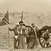 Confederate Soldiers_3436