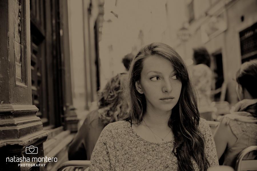 natasha_montero-002-2