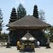 A arquitetura hindu é rica em detalhes