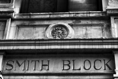 """Smith Black • <a style=""""font-size:0.8em;"""" href=""""http://www.flickr.com/photos/45335565@N00/5932242227/"""" target=""""_blank"""">View on Flickr</a>"""