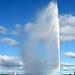 Chafariz de 147m de altura