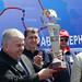 bulgaria_deputy_minister_trophy