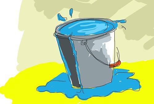 Ptw Bucket.