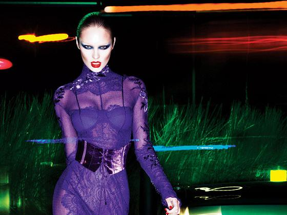 candice tom ford 4