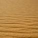 Pura areia