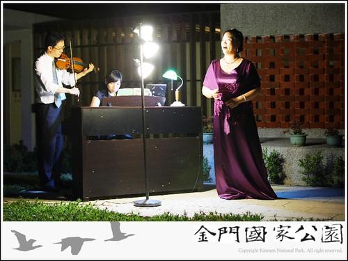 2011-金門花園「夏至關燈」音樂會-06.jpg