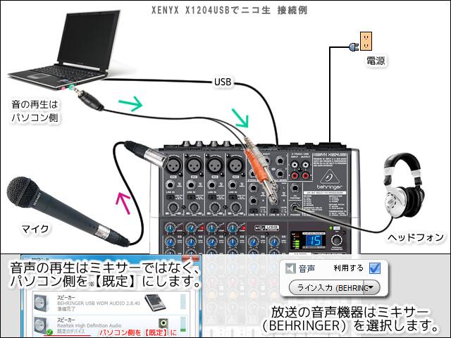 X1204USB_03