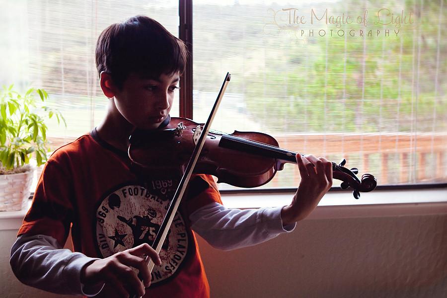 ViolinaBlog