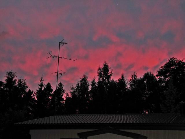 pinkkitaivas 003