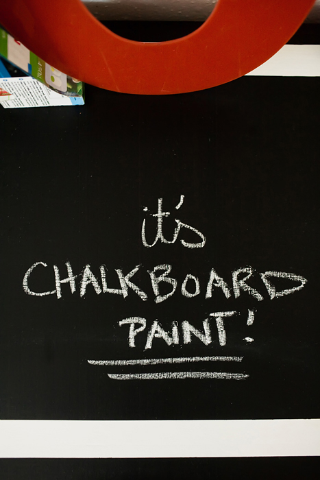 Sideboard_16