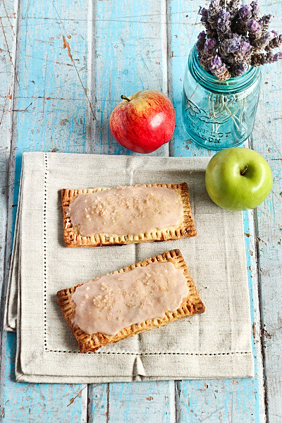 apple_pie_poptarts-8