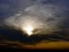 SOLEIL D'HIVER EN ORIENT** (Baratineuse1947**Lucie **) Tags: sunset clouds nuages naturesfinest soleilcouchant bej abigfave platinumphoto anawesomeshot theunforgettablepictures overtheexcellence theperfectphotographer goldstaraward natureselegantshots fleursetpaysages