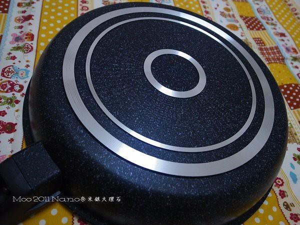 NANO奈米銀大理石-7