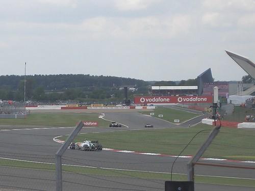Silverstone 2011 027
