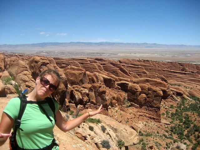 Moab - July 2011 056