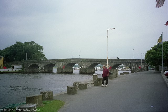 _5A_0077: Carrick-On-Shannon