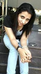 Farzana Naz_niceBugti_ (Farzana Naz) Tags: naz farzana