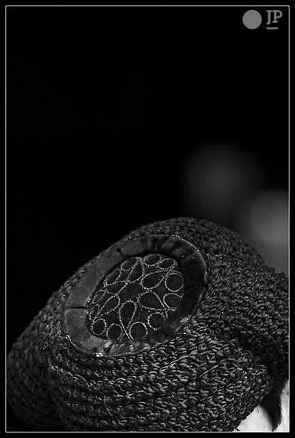 montera-sergio-flores