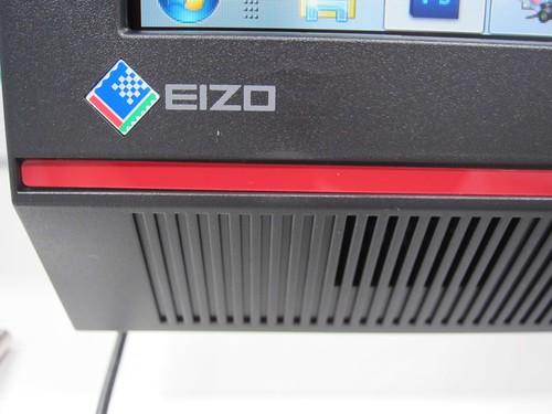 EIZO FORIS FS2332