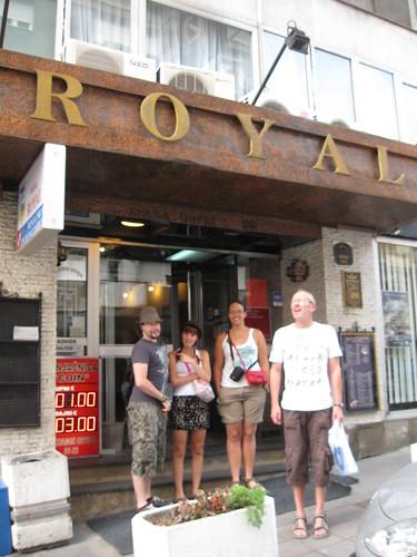 2011-2-belgrado-103-hotel royal