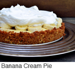 bananacreampie