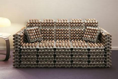 egg-carton-couch