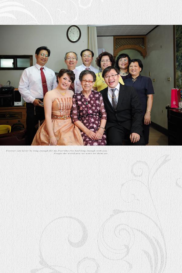 20110619book24