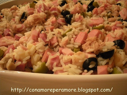 insalata di riso1