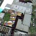 Lodge 441 / Old School on Google Earth