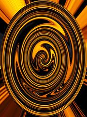 BUBBLES, STREAMS & WAVES by Wolfgang Wildner (Wolfgang Wildner) Tags: lake colour art nature caf yellow landscape austria see photo sterreich stream pattern colours foto kunst linie natur picture terrasse wave bubbles struktur grafik structure gelb ornament bubble reality form bild landschaft farbe strom muster welle obersterreich blase figur stimmung komposition farben effekt zeichnung malerei salzkammergut hallstatt upperaustria gemlde graphik blasen verzerrung zufall abstraktion verfremdung realitt wildner dekonstruktivismus wirklichkeit hallstttersee wolfgangwildner manierismus polreich cafpolreich