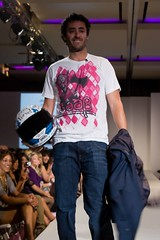 "Fashionably PInk Show- Johnny Rock Page • <a style=""font-size:0.8em;"" href=""http://www.flickr.com/photos/65448070@N08/5960225828/"" target=""_blank"">View on Flickr</a>"
