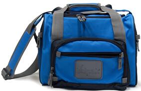 picnic_Bag