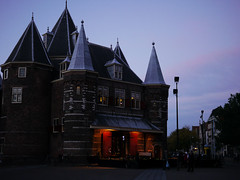 "Amsterdam • <a style=""font-size:0.8em;"" href=""http://www.flickr.com/photos/44919156@N00/5960815296/"" target=""_blank"">View on Flickr</a>"