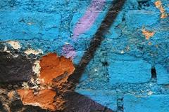 color! (delikizinyeri) Tags: color canon turkey graffiti istanbul balat 5dmarkii