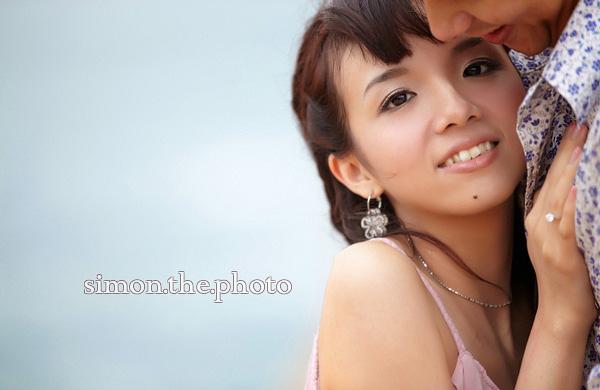 blog-001-cr