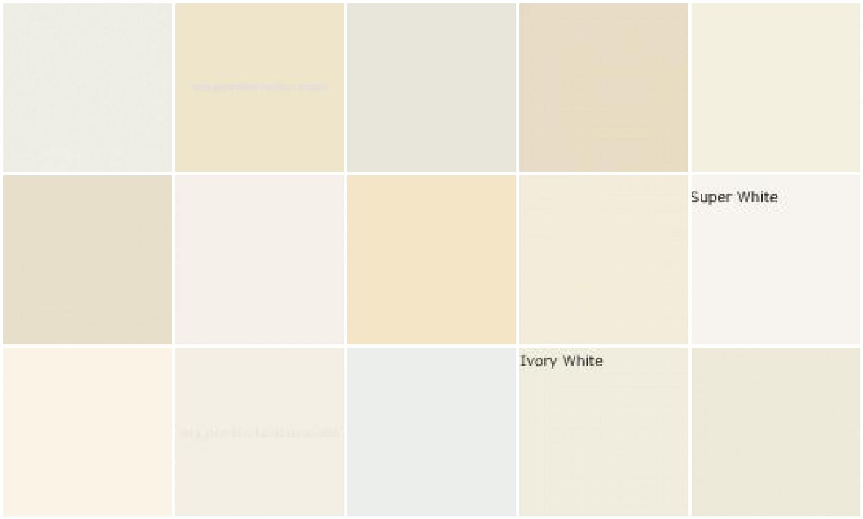 Ben moore white dove - White Dove Monterey White China White Barely Beige Acadia White