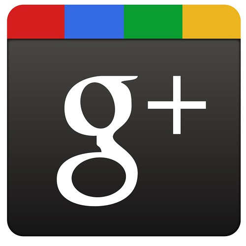 More Evidence Suggests Google + Games Service