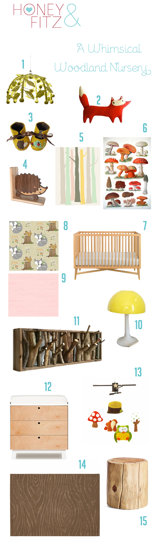 whimsical-woodland-nursery