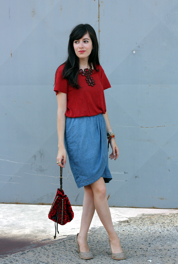 fashion_blog_outfit_4