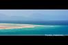 Sotavento Beach (frantic_indolence_) Tags: waves wind fuerteventura panoramic canaryislands windsurf jandia sotavento costacalma losgorriones sotaventobeach riscoelpaso