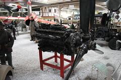 Junkers Jumo 211