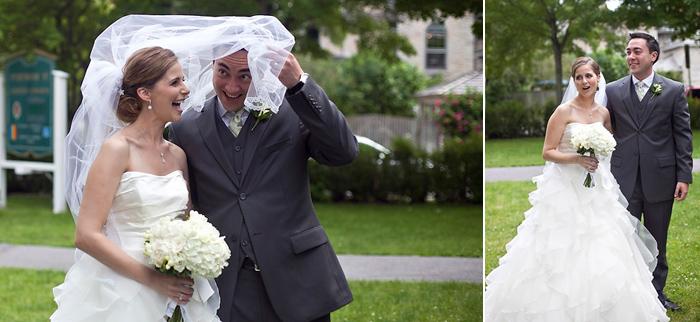 sean-lisa-destionation-wedding-photogrpahy-06