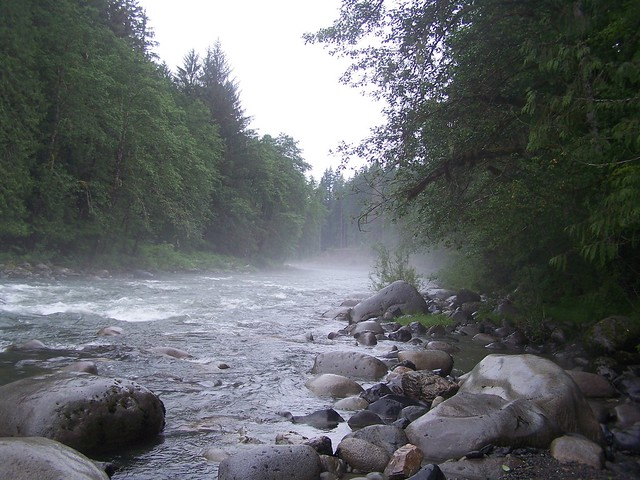 jun-jul 427 Misty river