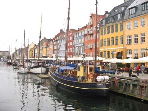 Denmark5