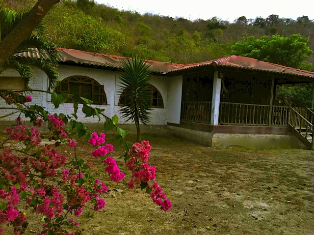 5969900417 a3886ff278 o Retire in Ecuador on an Organic Farm
